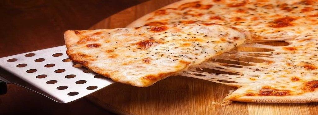 pizza_neu